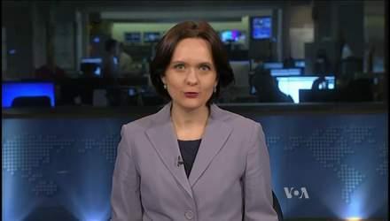 Голос Америки. Держсекретар США прибув до Києва для важливих переговорів і підтримки України