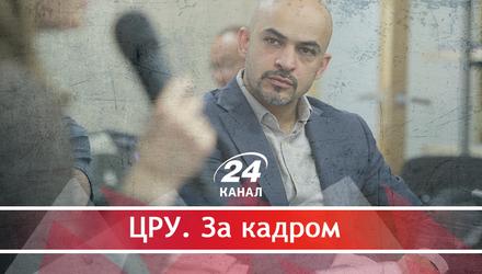 """Чому в Україні """"війна на дорогах"""" вирішується тільки в ситуації з нардепами"""