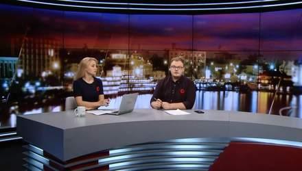 Масове отруєння в Черкасах та на Дніпропетровщині: назвали можливі причини