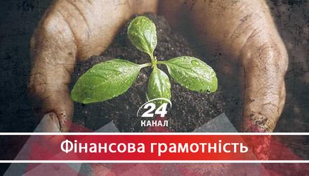 Сколько стоит расплата за отсутствие рынка земли в Украине: детали в цифрах