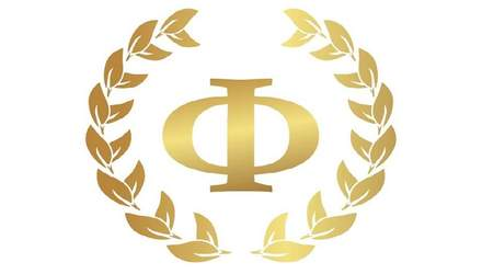 Названо номінантів міжнародної премії імені Івана Франка 2018 року