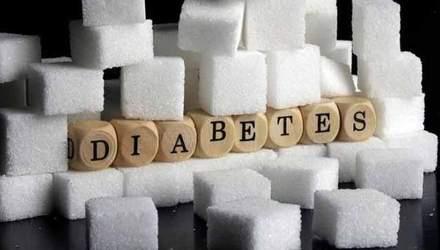 Ученые сделали сенсационный прорыв в лечении диабета