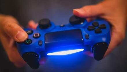 Sony повідомила, коли чекати презентацію PlayStation 5
