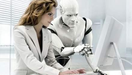 Google представила штучний інтелект, якого не відрізнити від людини: запис