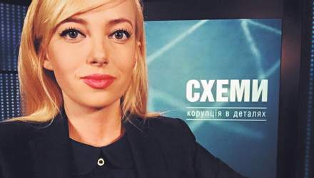 Журналістка розповіла, як Кличко причетний до величезних боргів Київського метрополітену