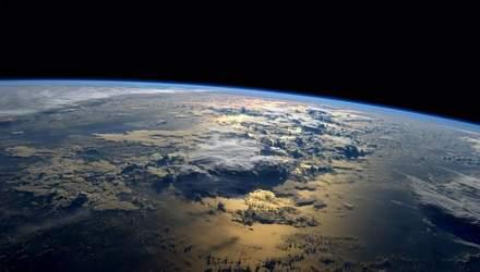 Как пресная вода движется Землей: удивительный таймлапс