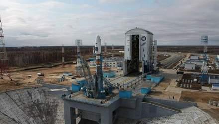 Роскосмос сворачивает проект сверхтяжелого космического корабля – денег нет!