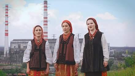 Украинский фильм получил награду на Каннском кинофестивале