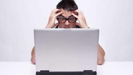 Як зменшити відчуття тривоги під час робочого дня: простий спосіб