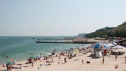 В Одессе уже начинается пляжный сезон: какая же ситуация с арендой жилья