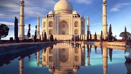 В МИД Украины сделали предостережение относительно поездок в Индию