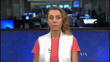 Голос Америки. Очільниця ЦРУ Джина Гаспел брала участь у катуваннях підозрюваних у тероризмі