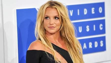 Экс-супруг Бритни Спирс требует от певицы крупную сумму денег: детали