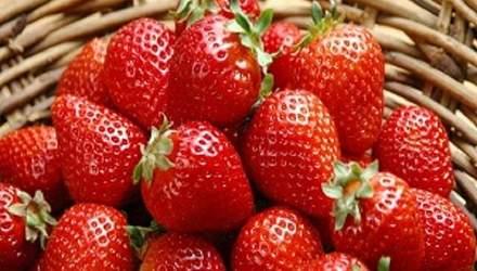 Хто відповідає за безпечність овочів, фруктів і ягід: пояснення експерта