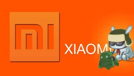 Слухи: Xiaomi Mi7 получит ряд существенных отличий от Mi8