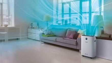 Philips представила пристрій, що знищує вірус небезпечного грипу