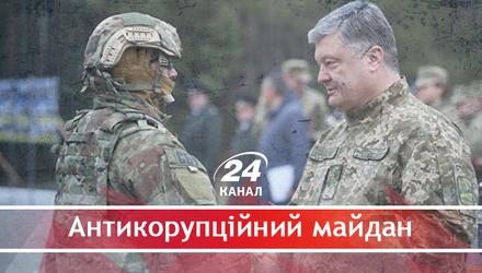 """Чому Служба безпеки України перетворилася на """"ланцюгового пса"""" Президента"""