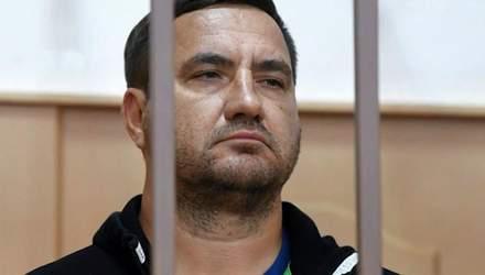 Почему глава аннексированного Крыма публично раскритиковал Следственный комитет России