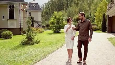 """Переможниця шоу """"Холостяк"""" Іванна несподівано розповіла про ідеальне весілля"""