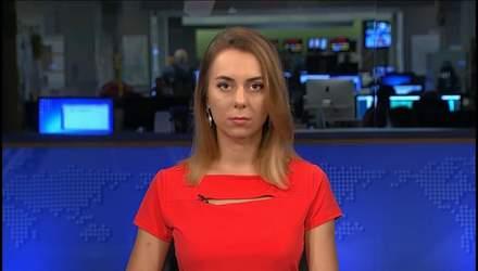 Голос Америки. На заседании Совета Безопасности ООН обсудили размещение миротворцев на Донбассе
