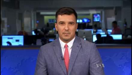 """Голос Америки. Пошатнула ли  доверие к Украине спецоперация СБУ по """"убийству"""" Бабченко"""