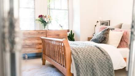 5 лайфхаков, как дешево освежить собственную квартиру