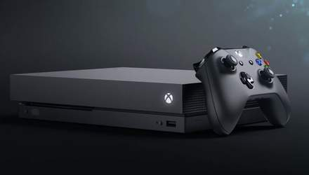 Microsoft готовит к выходу новые игровые консоли, – глава Xbox