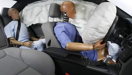 Новий винахід учених, який змінить всю автоіндустрію: деталі технологій