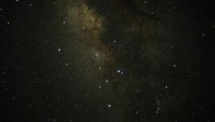 Астрономы открыли планету с самым коротким годом