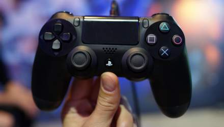 Компания AMD разрабатывает эксклюзивные комплектующие к PlayStation 5