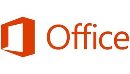 Как будет выглядеть обновленная версия Microsoft Office: появился видео-исток