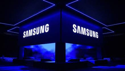Через Xiaomi телевізори від Samsung почали падати в ціні
