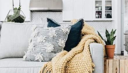 Затишок у квартирі: 7 простих порад