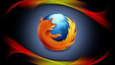 Mozilla разрабатывает революционно новый браузер