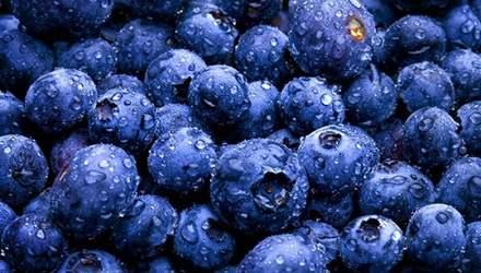 Какие ягоды сохраняют здоровье легких