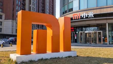 В сети появился обзор еще не анонсированного Xiaomi Mi A2