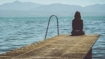 Вчені знайшли новий спосіб лікування депресії