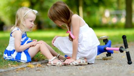 Как детская травма влияет на развитие мозга: исследования ученых