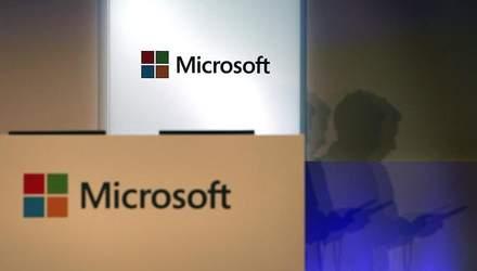 Microsoft прекратит поддержку пользователей Windows 7 и Windows 8