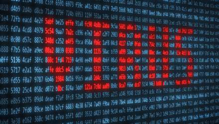 Опасный вирус: хакеры нашли способ обойти защиту в Windows 10