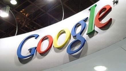 """Google запускает торговую площадку, которая """"убьет"""" AliExpress"""