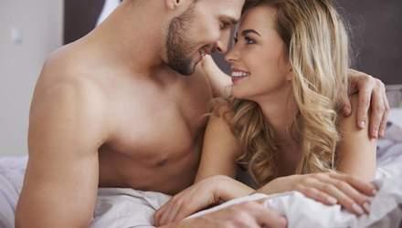 Вредно ли мужчине отказываться от секса