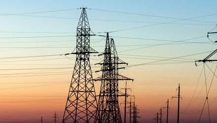 Почему в Украине процветает энергетическая афера: прибыль – олигархам, убытки – государству