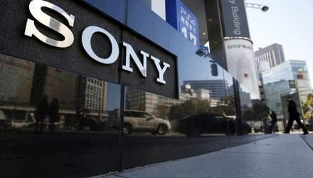 В сети опубликовали обновленные характеристики смартфона Sony Xperia XZ3