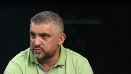 """Що це було. Експерт пояснив, навіщо ДФС занижує реальну кількість """"євроблях"""" в Україні"""