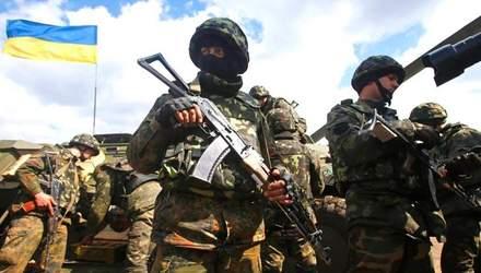 В МИД Литвы назвали дату, когда может значительно усилиться агрессия России на Донбассе