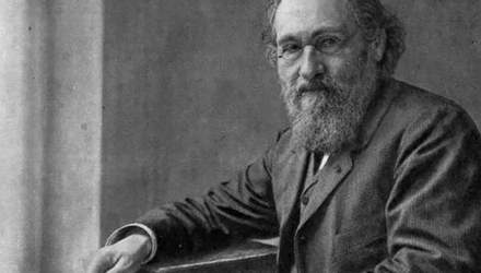 Кого Илья Мечников считал гением своего времени: неожиданный факт