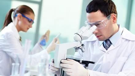 Психічні розлади мають однакові гени, – науковці