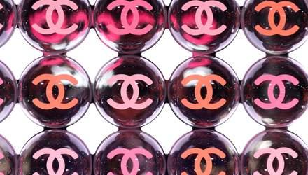 Скільки заробляє Chanel: подробиці