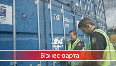 Чому в Україні йде масштабний наступ на контрабанду